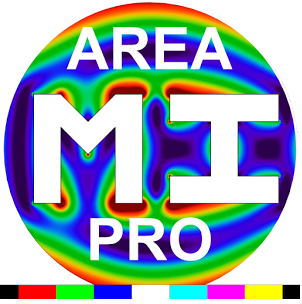 area mi pro logo