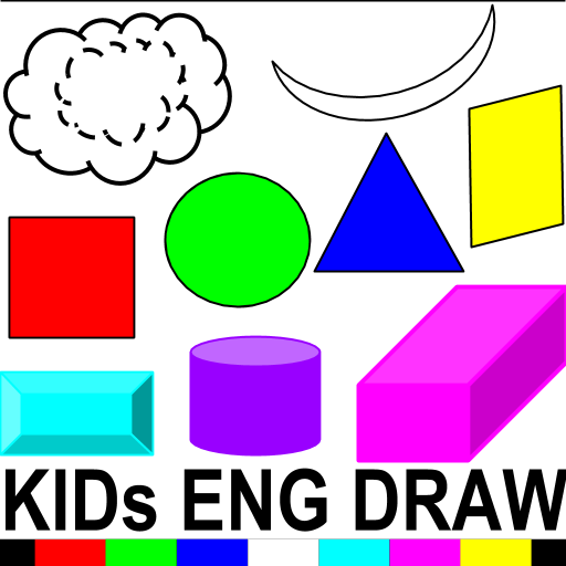 atoa kids drawing