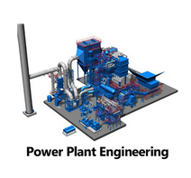 atoa power plant